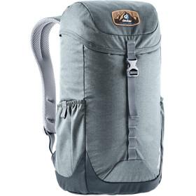 Deuter Walker 16 Backpack Graphite/Black
